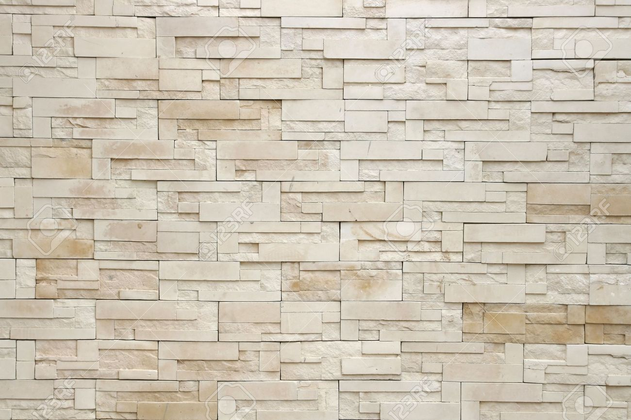 pattern of white modern brick wall surfaced stock photo picture and rh 123rf com modern brick wall design modern brick wall fence designs