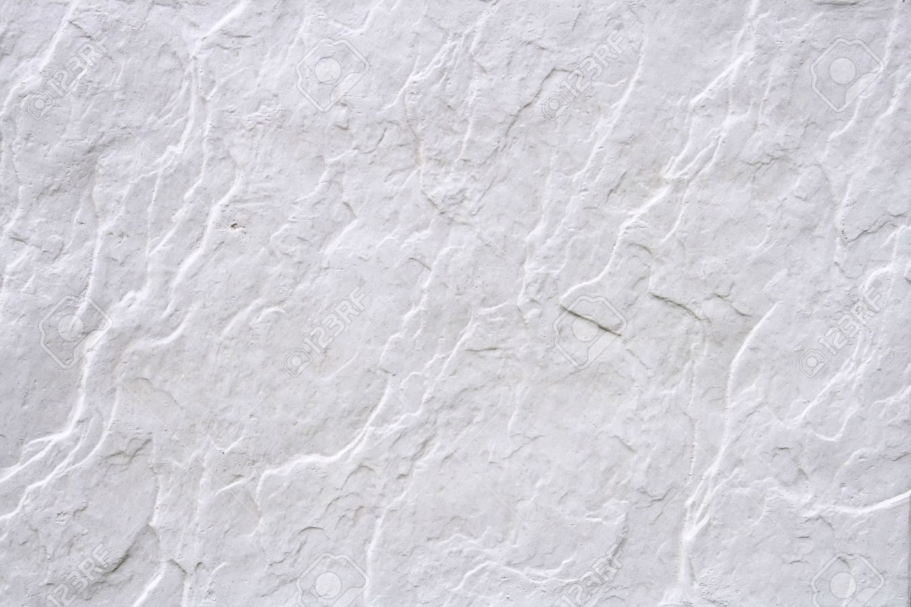 modern white wall texture stock photo, picture and royalty free