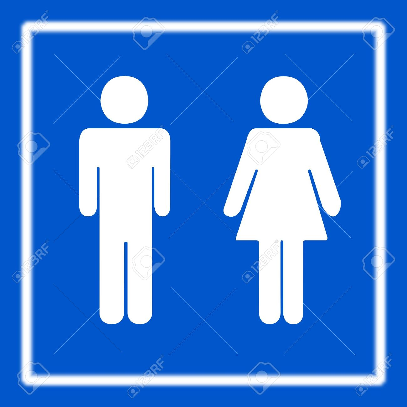 disabled toilet  Restroom toilet or WC Sign on Blue. 2 820 Disabled Toilet Cliparts  Stock Vector And Royalty Free