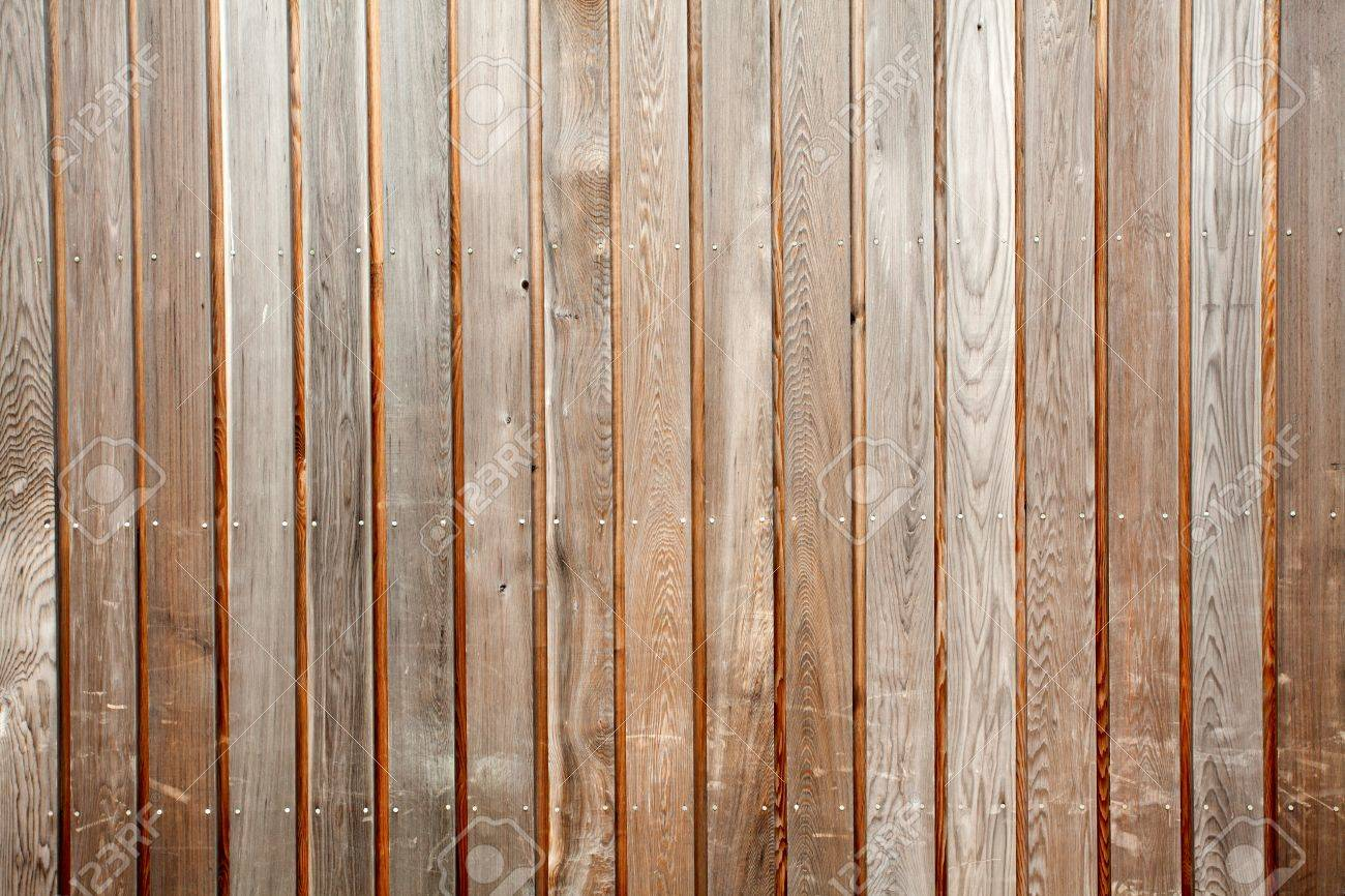 Stock Photo - Wood Panel Texture and Background - Wood Panel Texture And Background Stock Photo, Picture And Royalty