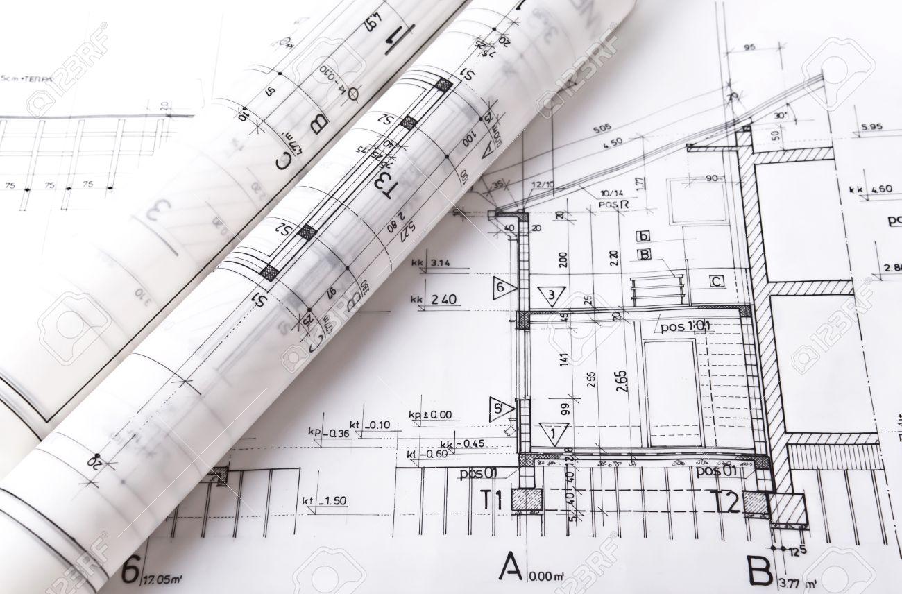 Fantastisch Engineering Pläne Galerie - Die Besten Elektrischen ...