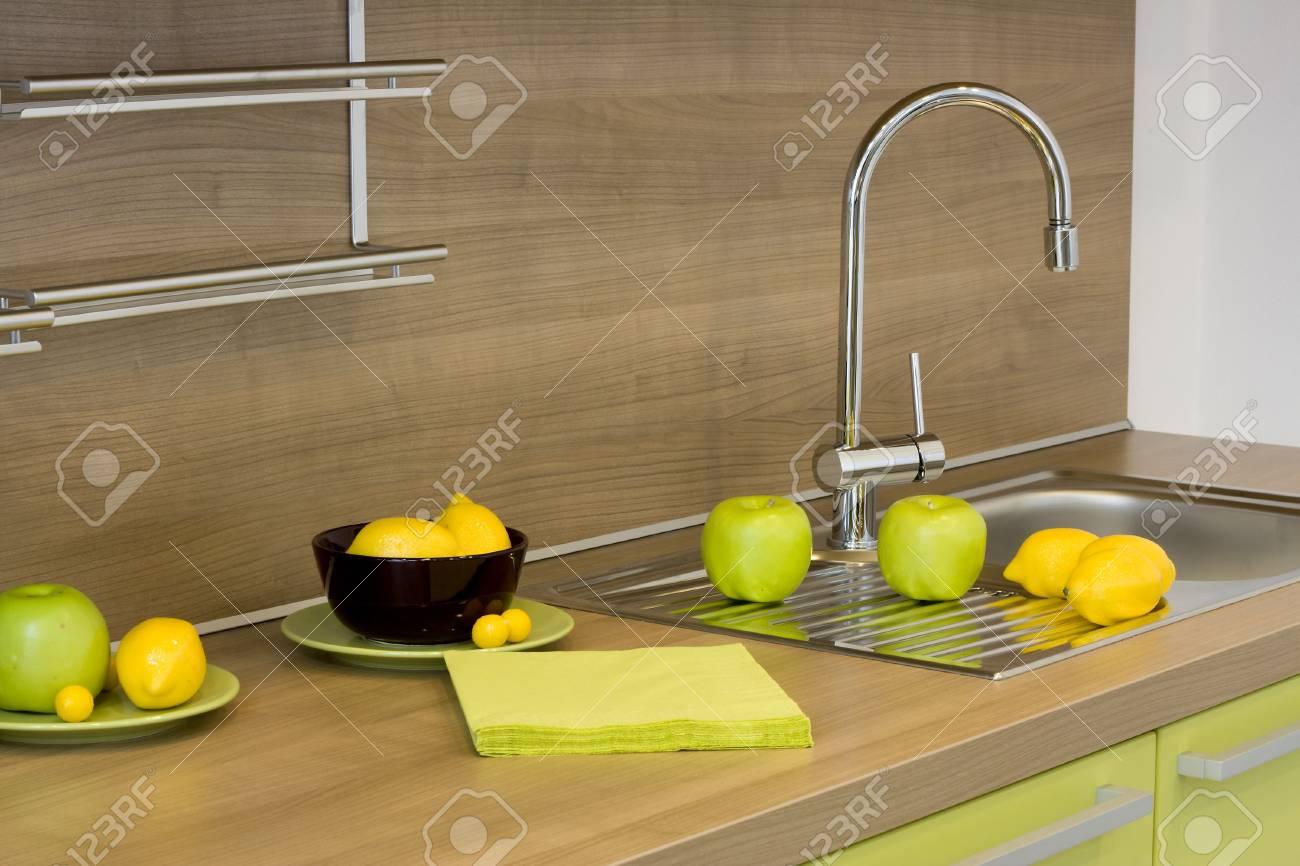 Groß Am Besten Bewertet Individueller Küchenschrank Hersteller Ideen ...
