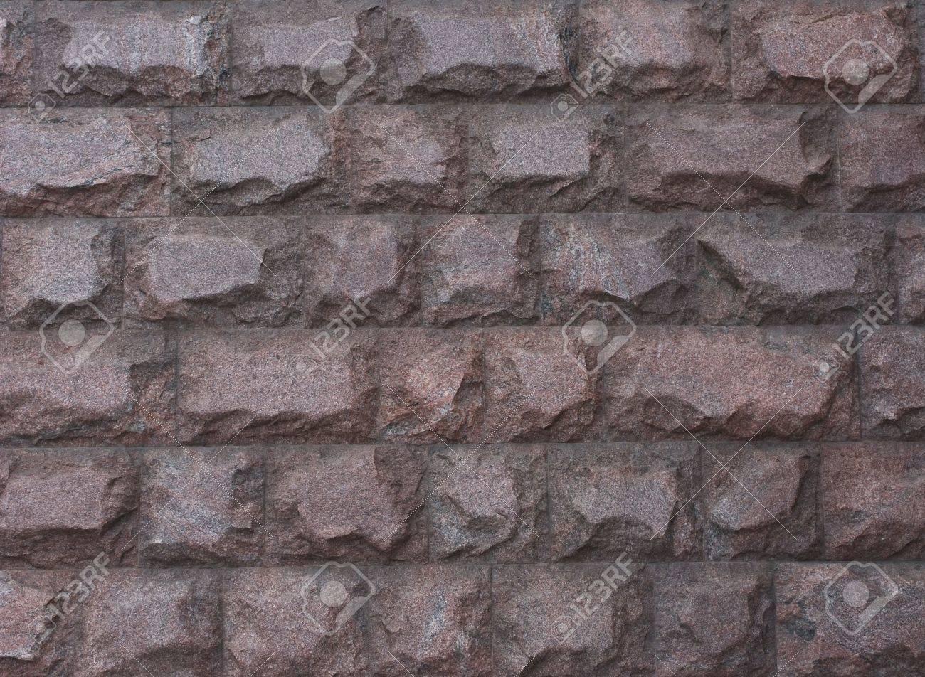Rough Granite Blocks Rough Granite Stone Blocks