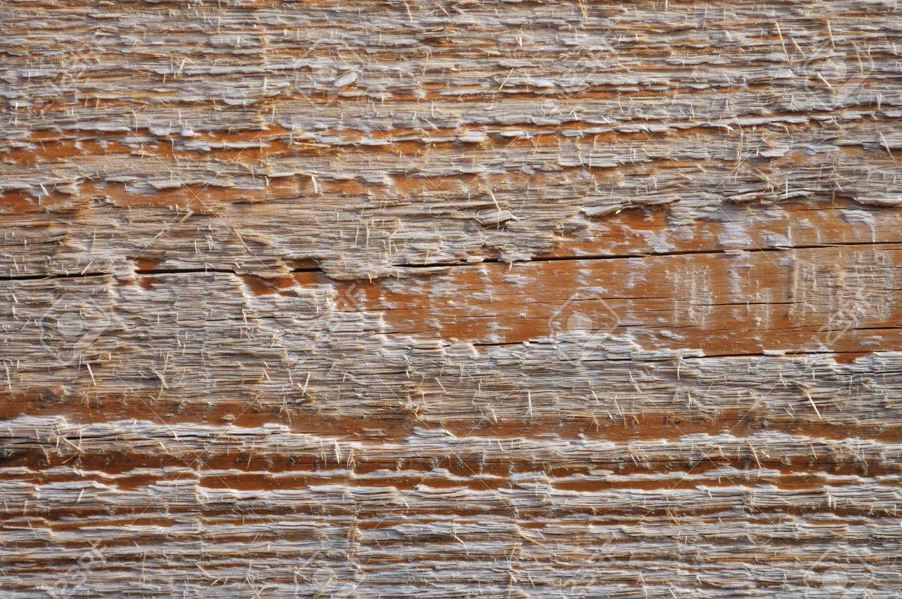 close up de textura natural tabln de madera rstica foto de archivo 6790085