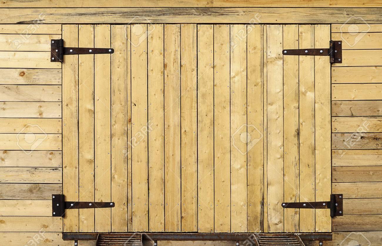 Pintar Puertas De Madera Cool Soando Entre Nubes Cmo Pintar  ~ Pintar Puertas En Blanco Sin Lijar