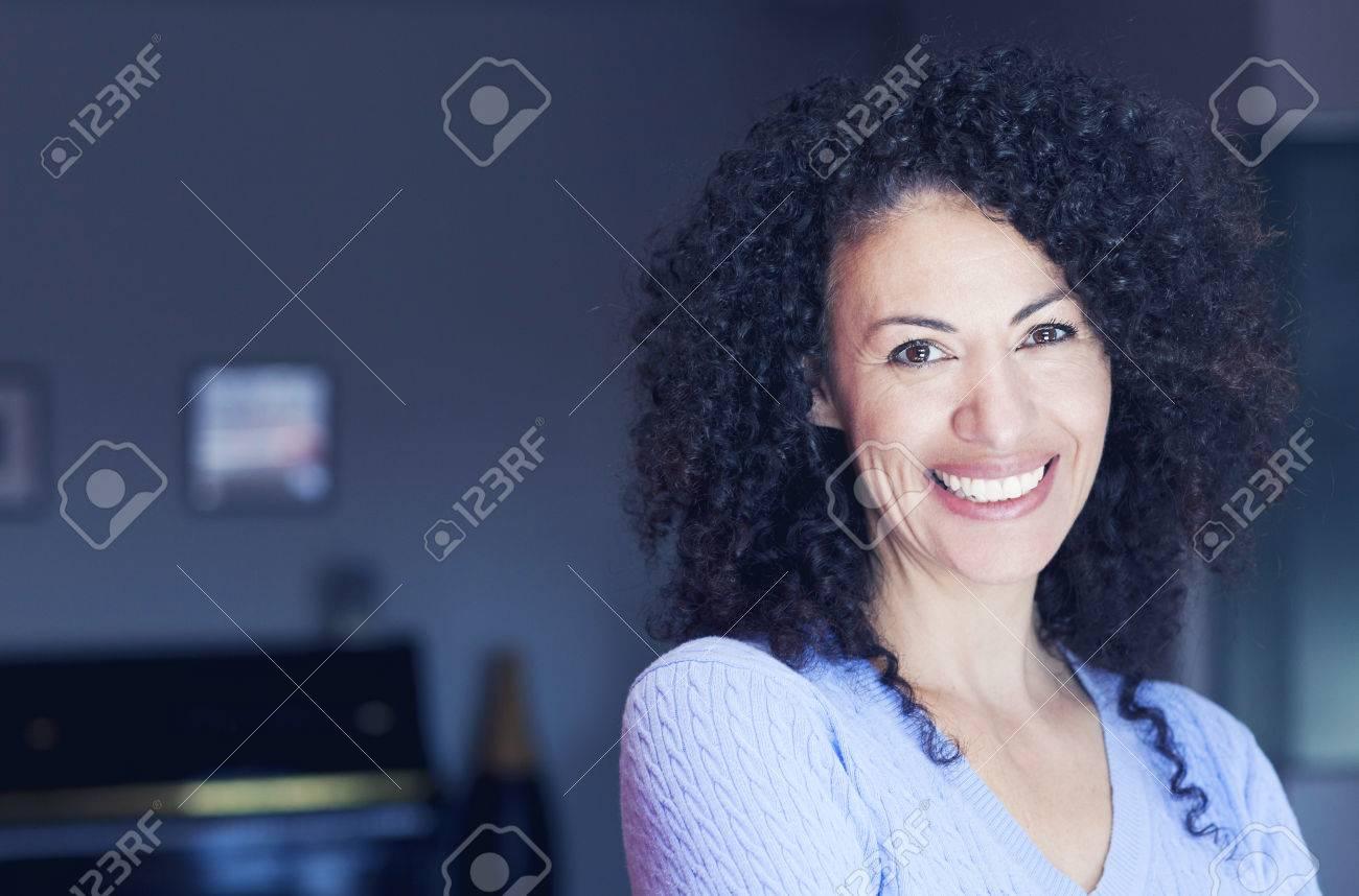 Girls condom sex porn
