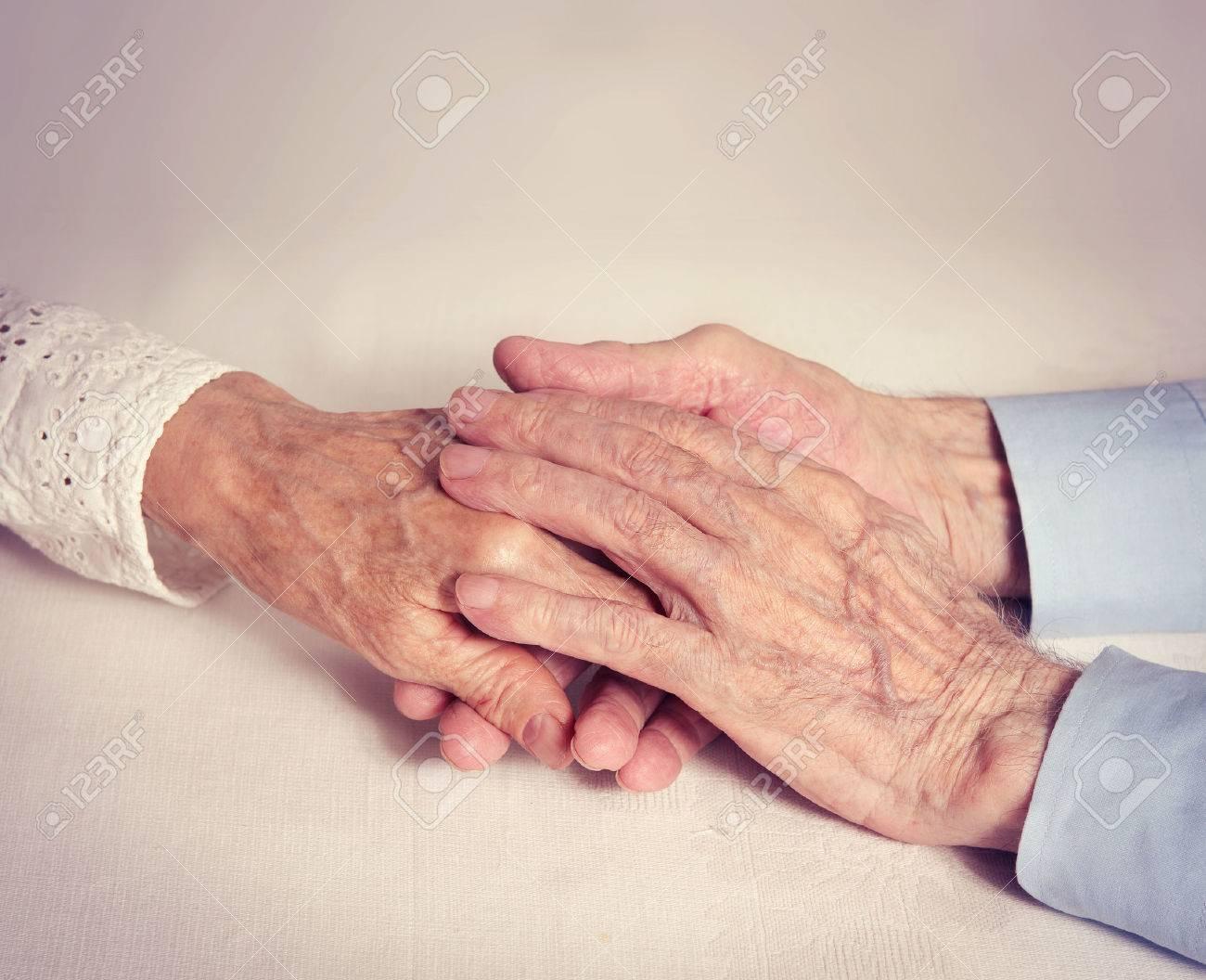крупные женщины старые фото