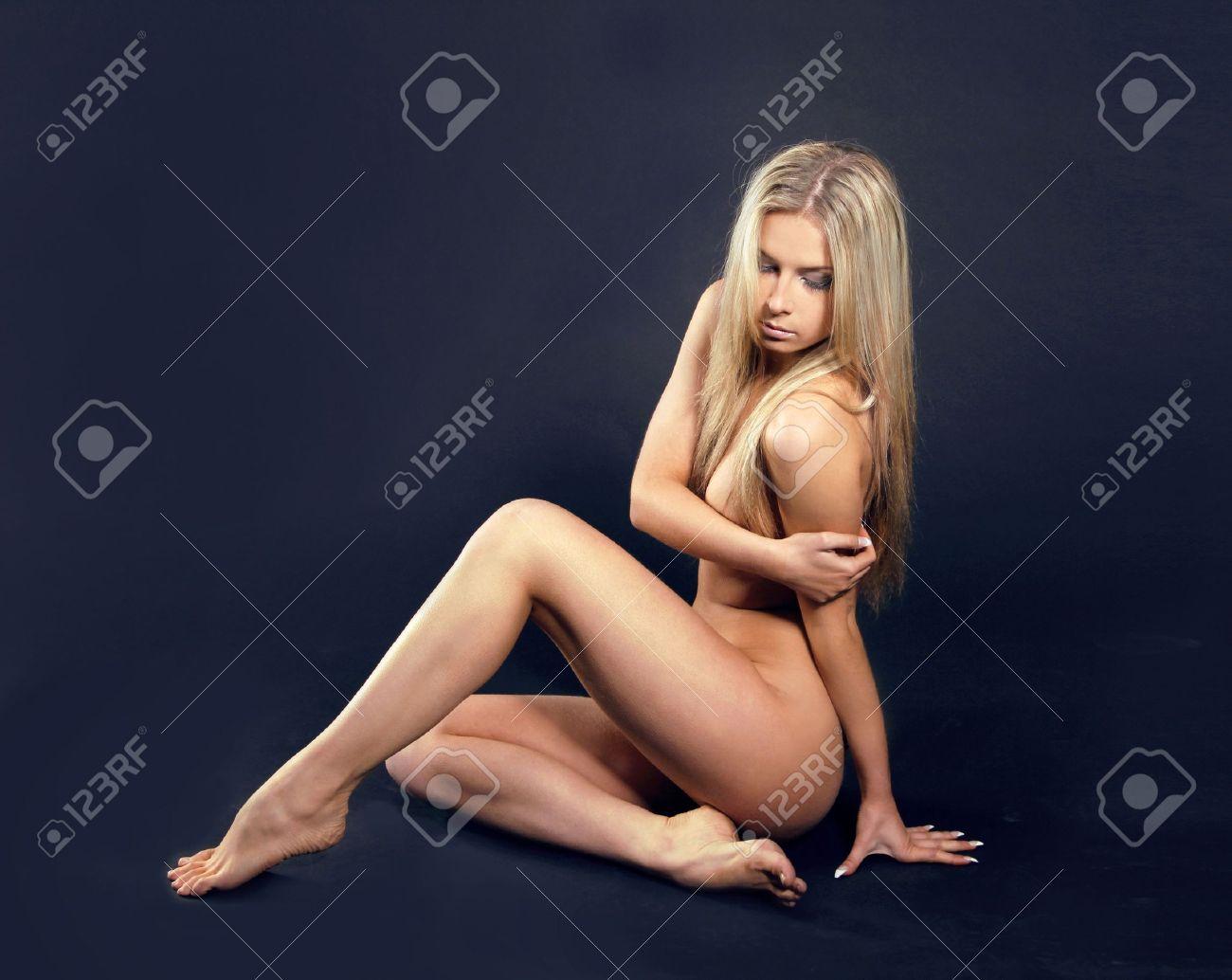 Jeniferlopeznudephotos Womens Sexiest Nude Tan Bodies