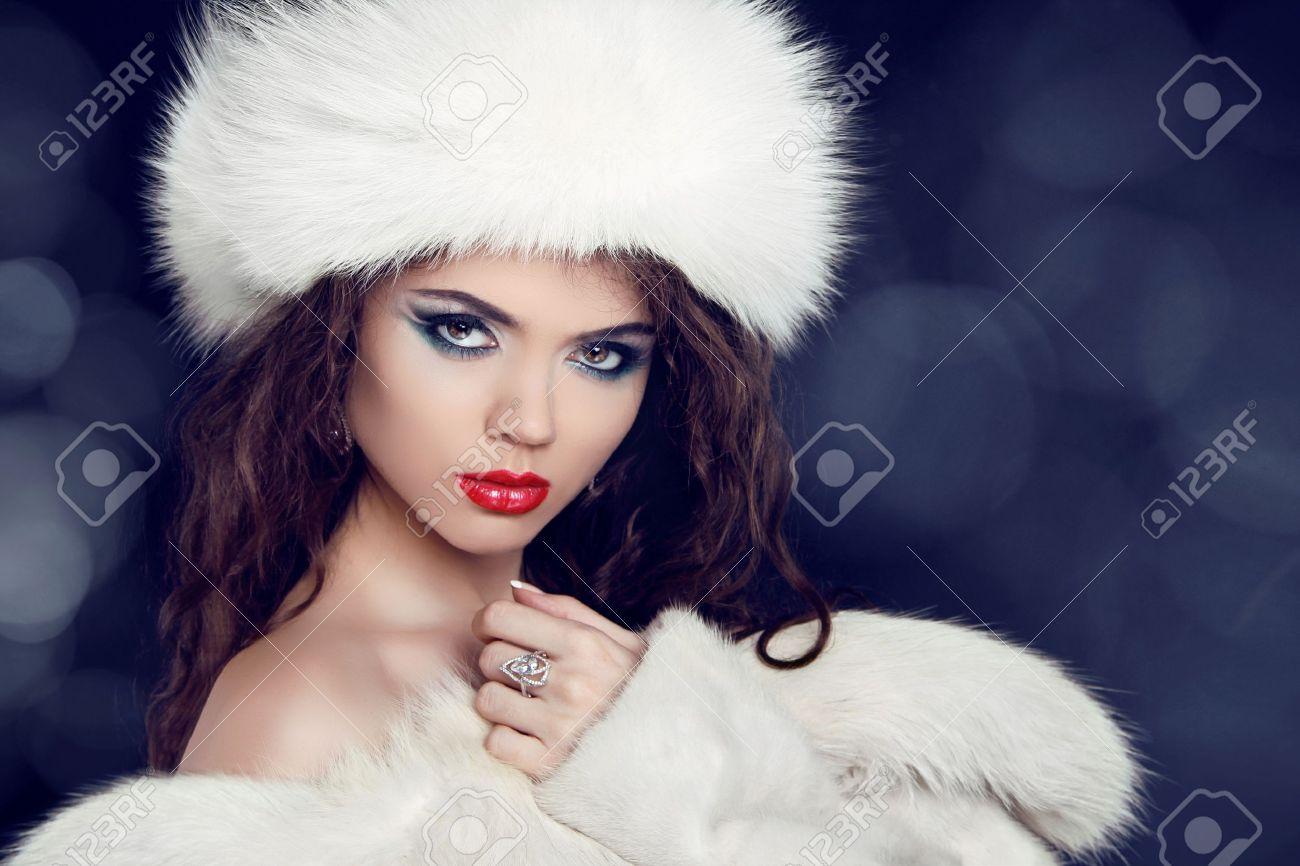 Русские женщины по скайпу 19 фотография