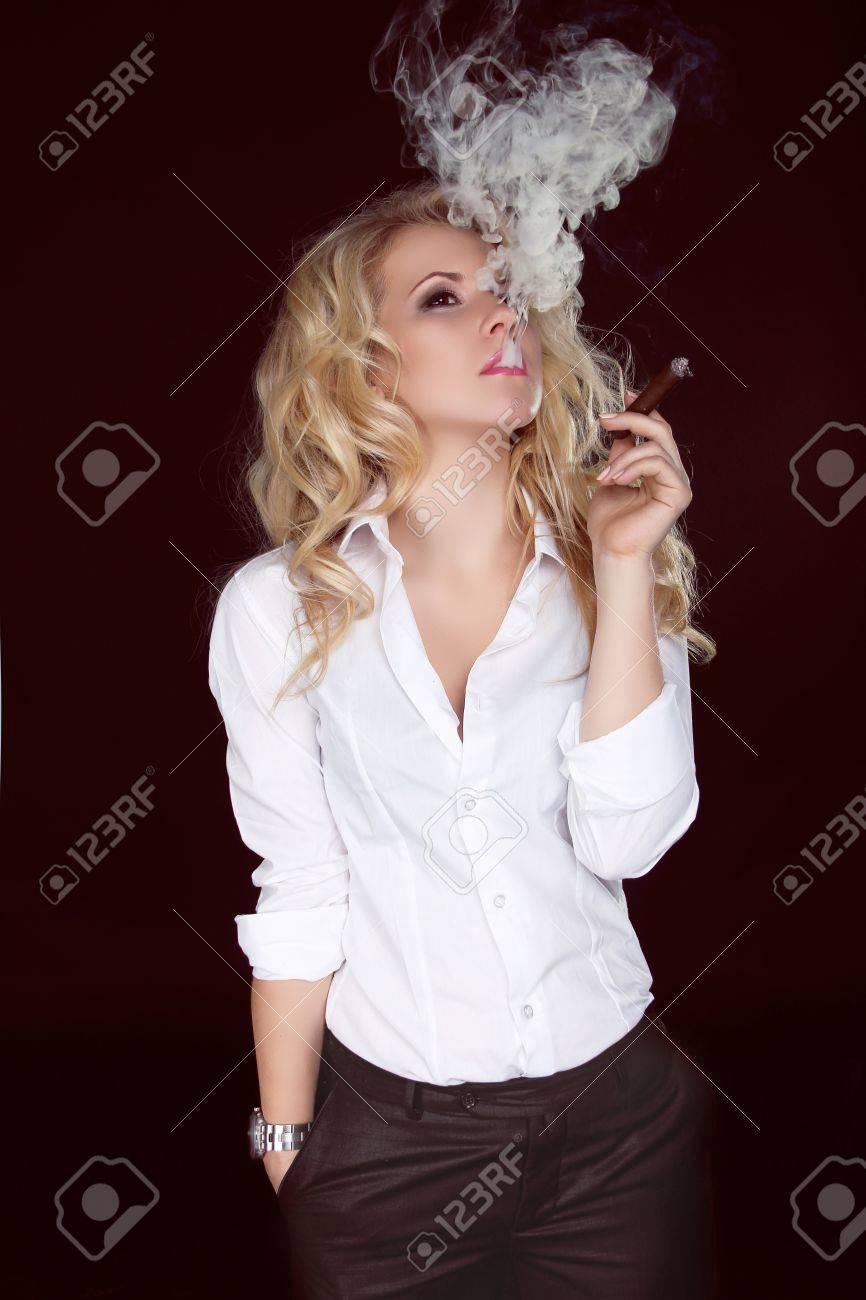 Teen amy butt pics porn