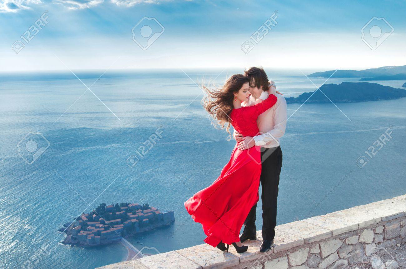 Фото красивых супружеских пар 28 фотография