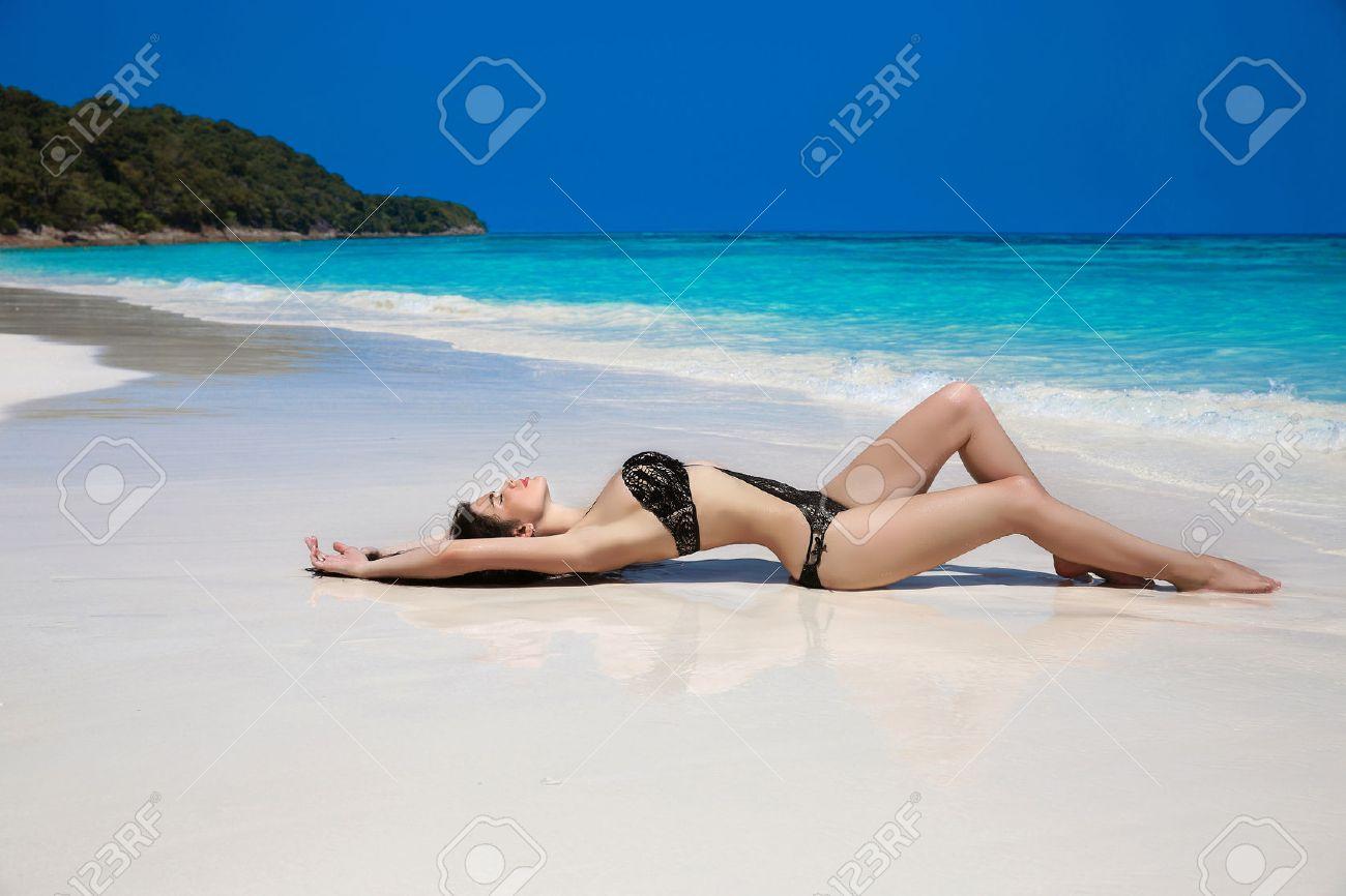 Teenage girls naked photos