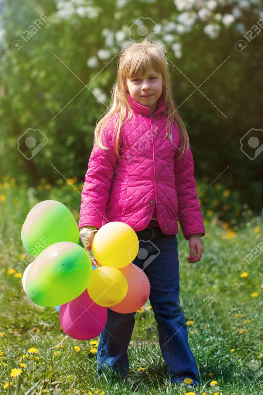 Фото с молодыми маленькими девочками 12 фотография