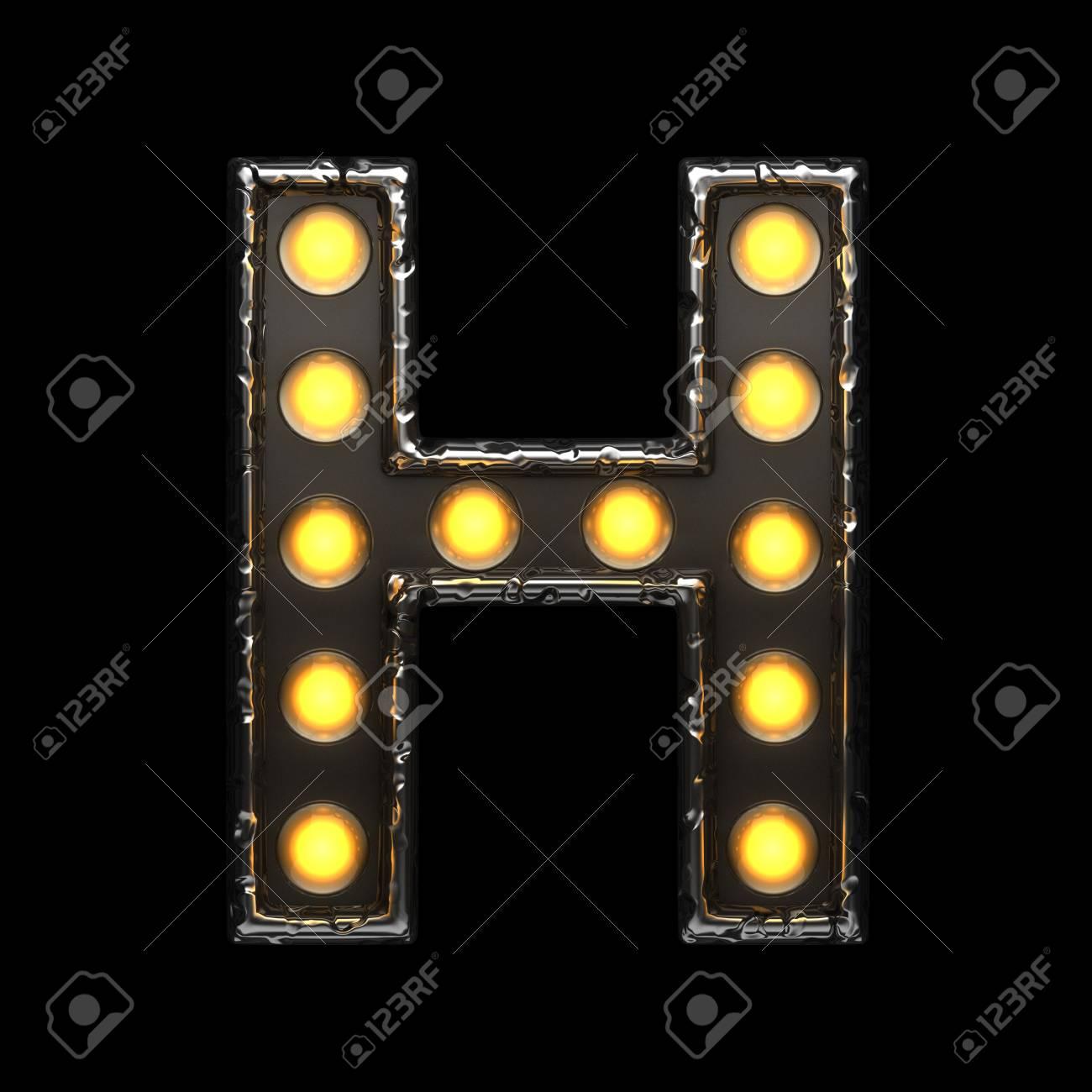 https://previews.123rf.com/images/videodoctor/videodoctor1608/videodoctor160800055/62091715-h-metalen-letter-met-verlichting-3d-illustratie.jpg