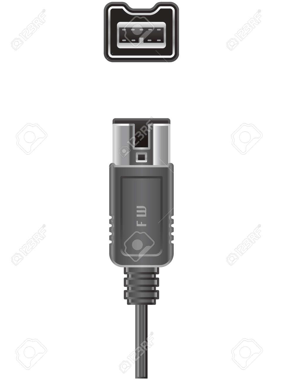 800 firewire symbol dolgular beautiful mac g5 firewire symbol images electrical diagram ideas buycottarizona