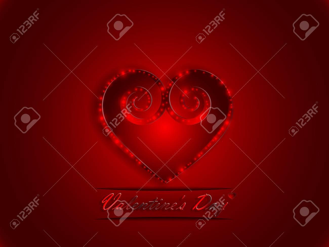 Großartig Malvorlagen Zum Valentinstag Fotos - Druckbare Malvorlagen ...