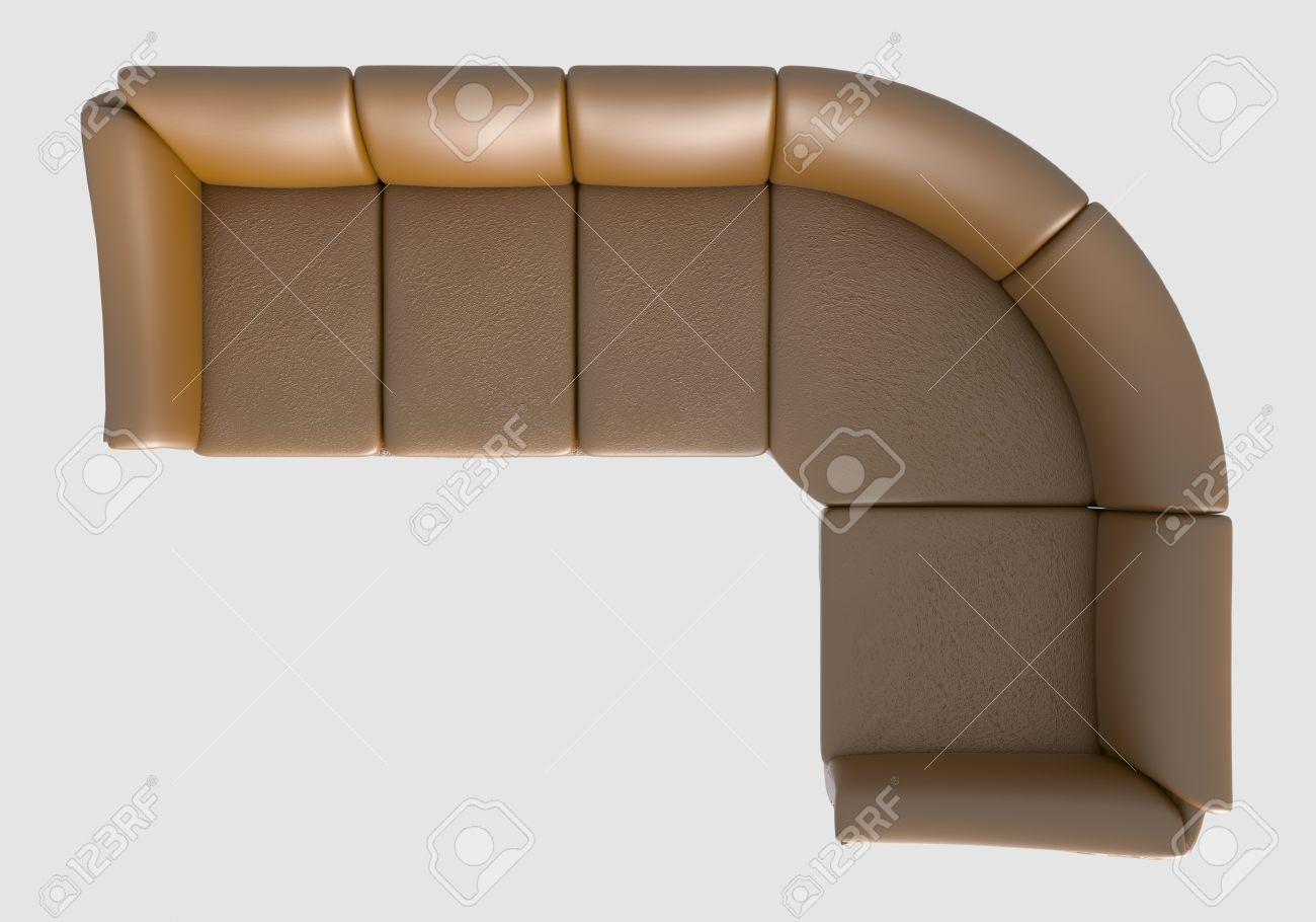 Sofa Top View Blogsworkanywarecouk
