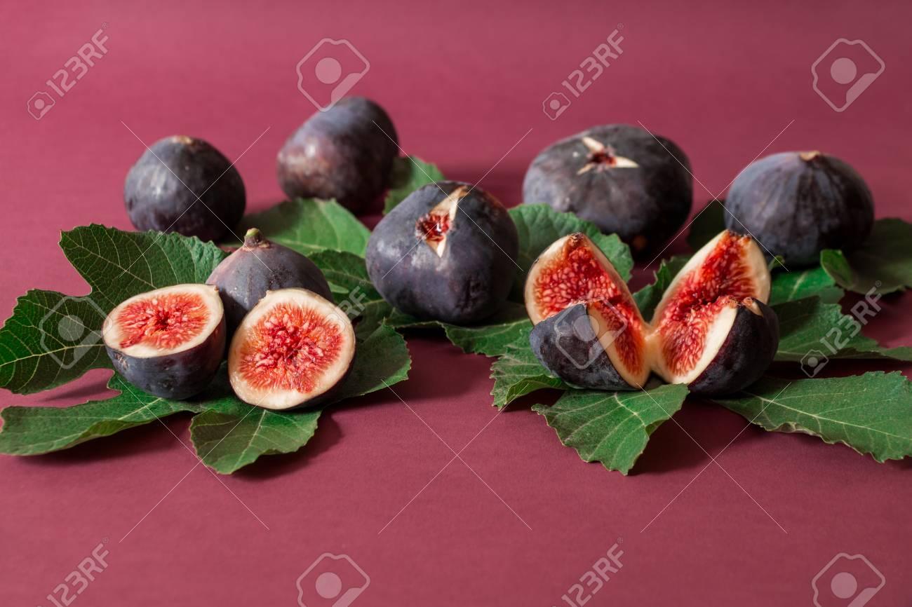 Großzügig Früchte Die Blatt Färben Galerie - Malvorlagen Von Tieren ...