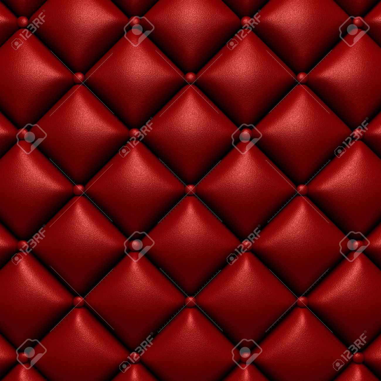 Leather cushion texture - Cushion Texture Furnishing Leather Texture