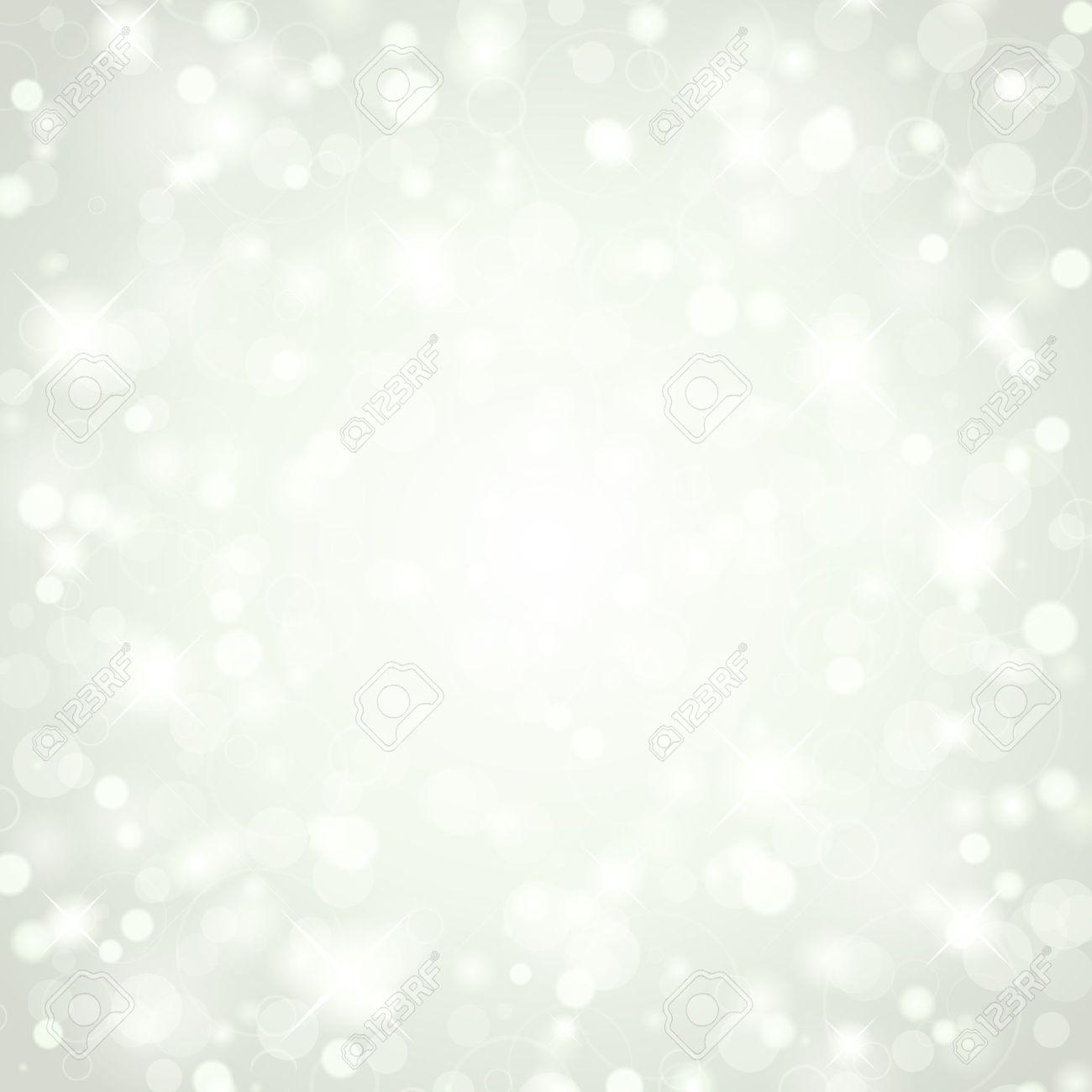 Lens flare light background Stock Vector - 10671096
