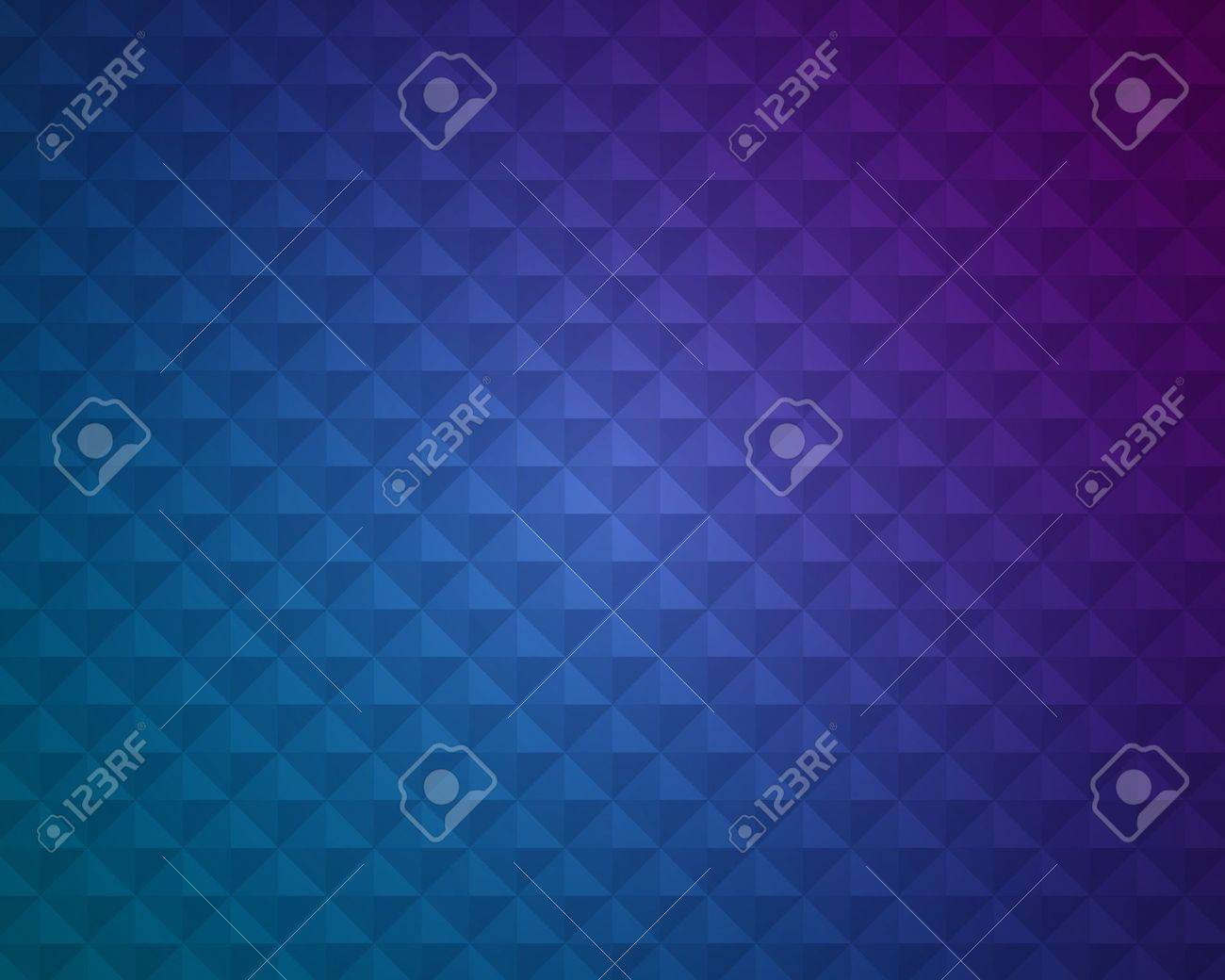 Colorful abstract geometric shadow lines vector background Stock Vector - 13908261
