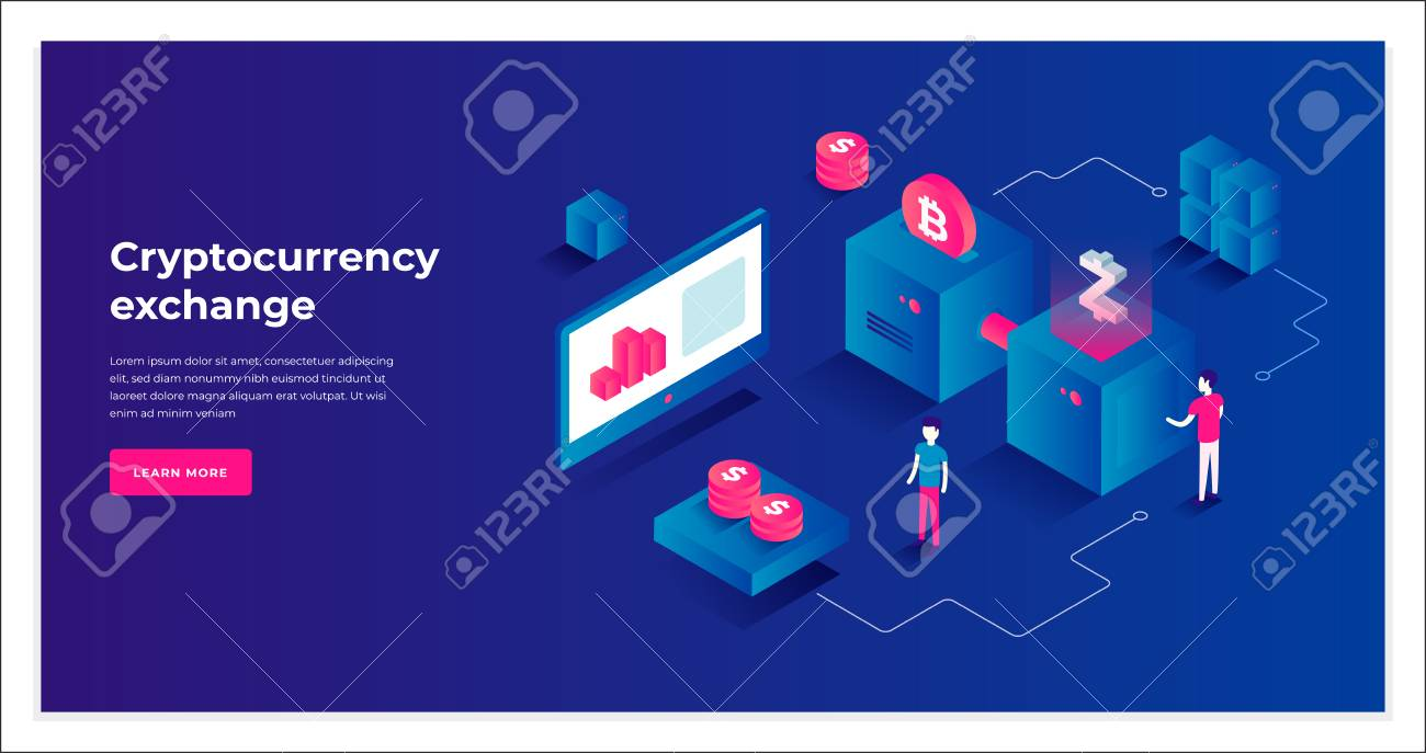 where to exchange cryptocurrency