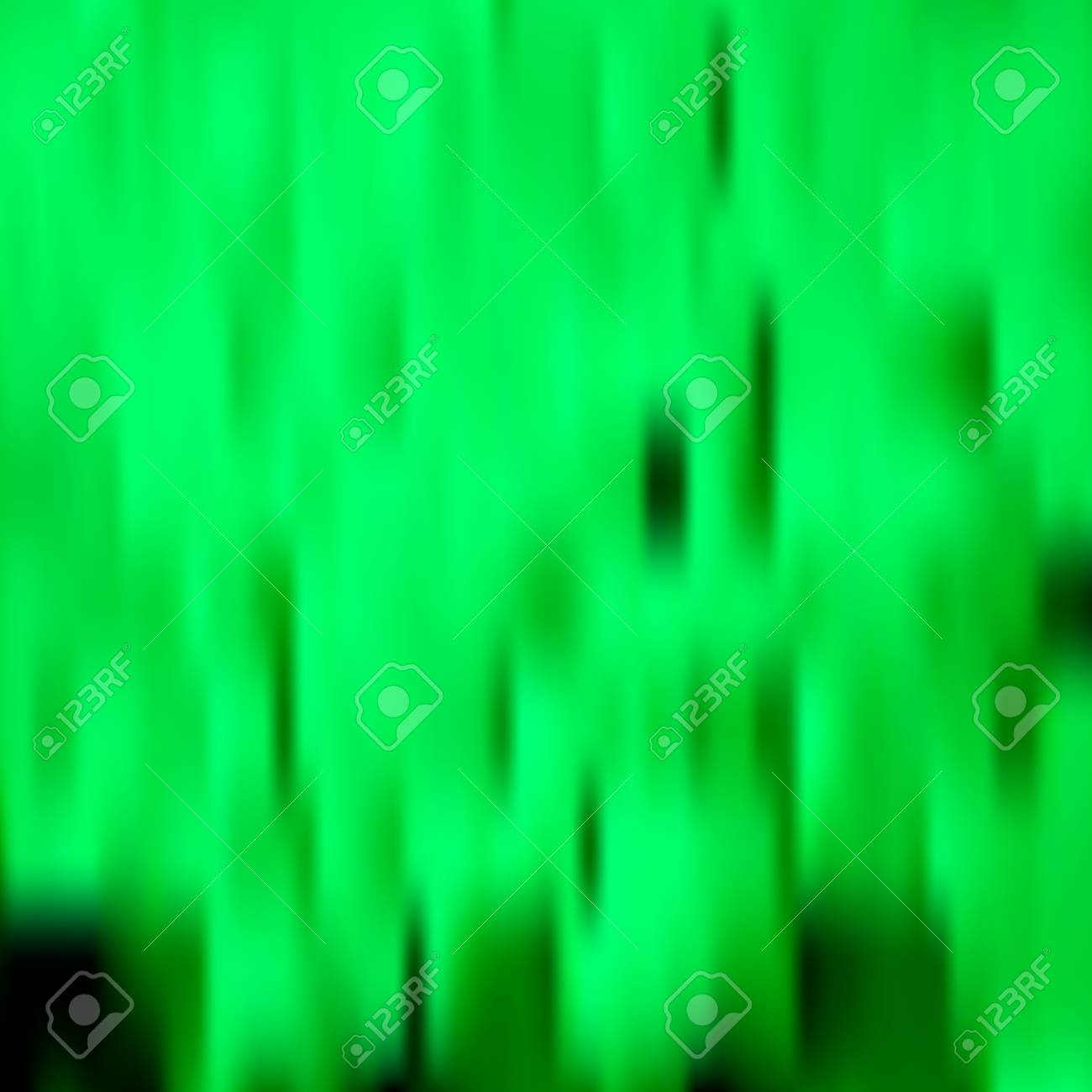 787b39d5c3362 bright strips acid and neon green and black luminous Stock Photo - 106152386