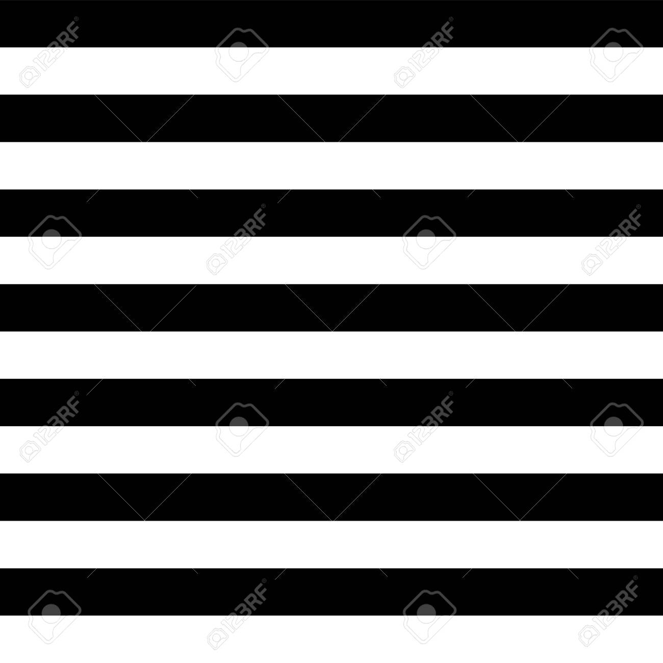 Horizontal Stripes Wallpaper Wrapper For Packaging Design Royalty Free Cliparts Vectors And Stock Illustration Image 122206612