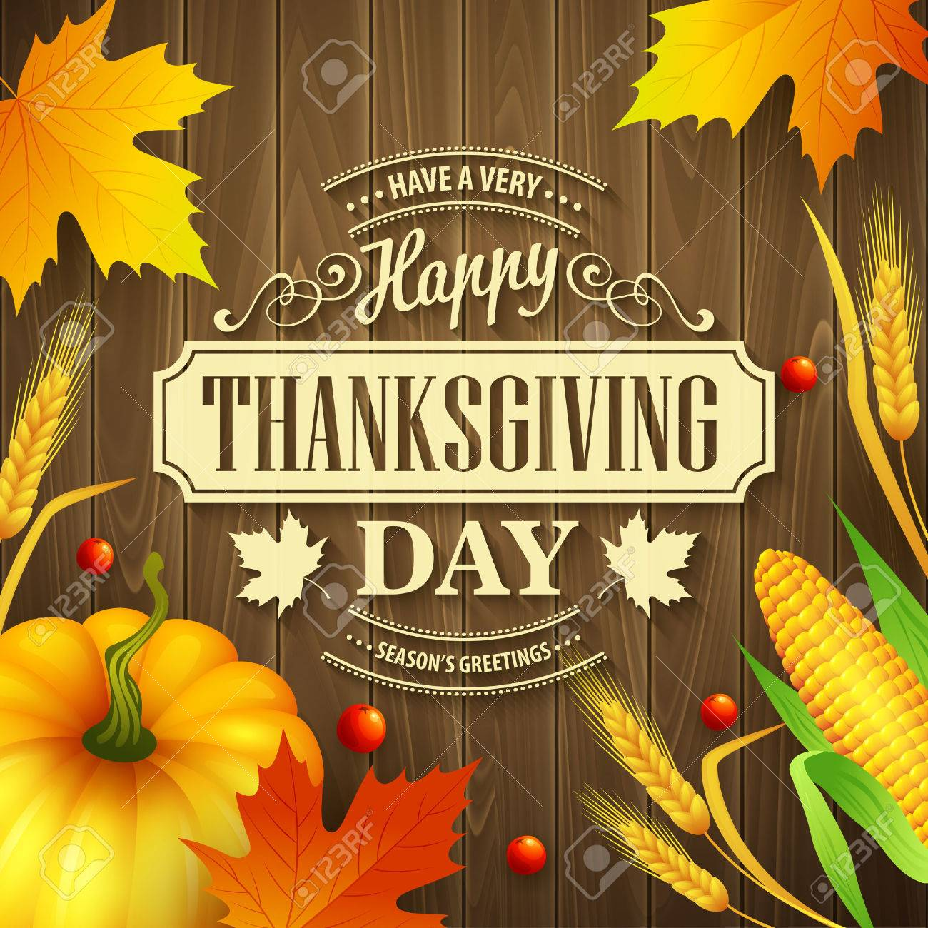 thanksgiving background images.html