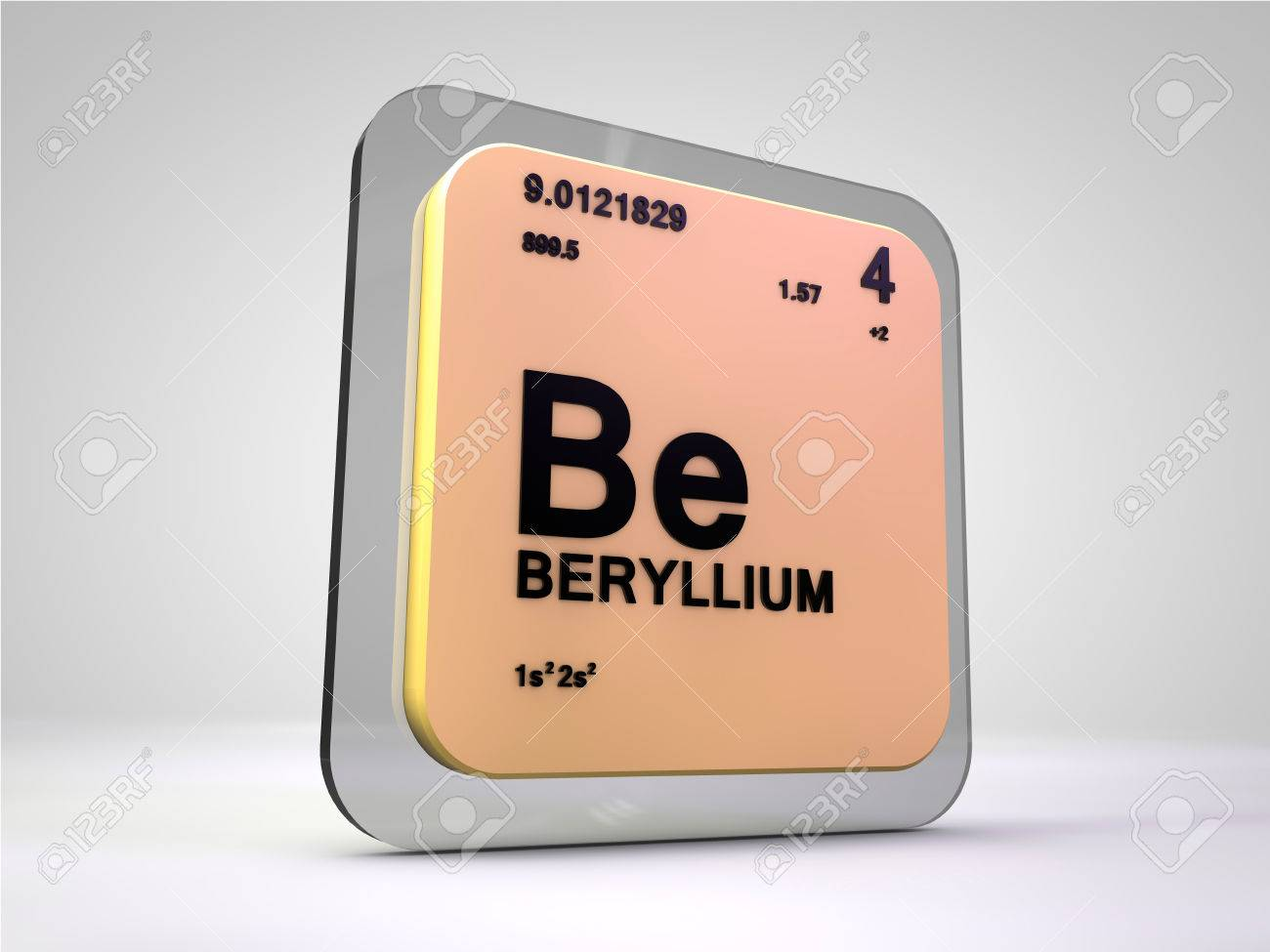 Periodic table speller choice image periodic table images beryllium symbol periodic table image collections periodic table beryllium on periodic table gallery periodic table images gamestrikefo Image collections