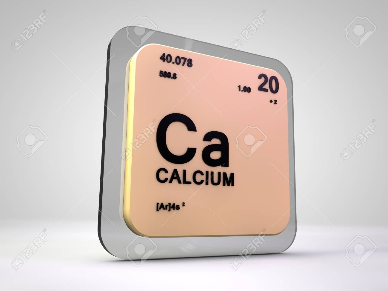 Calcium ca chemical element periodic table 3d render stock photo calcium ca chemical element periodic table 3d render stock photo 74288650 urtaz Gallery