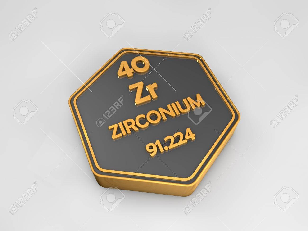 Zr element periodic table gallery periodic table images zirconium zr chemical element periodic table hexagonal shape zirconium zr chemical element periodic table hexagonal shape gamestrikefo Images