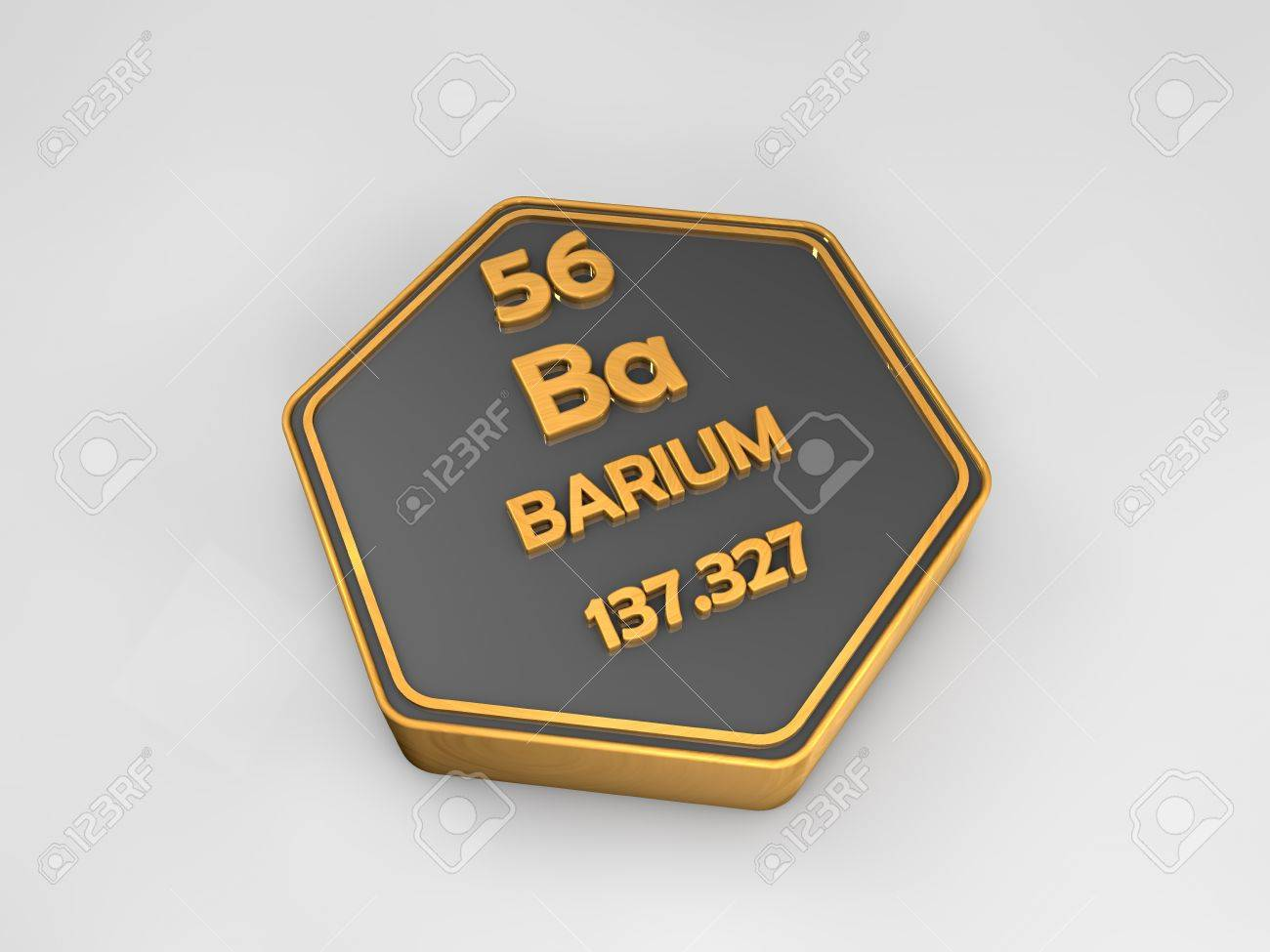 Periodic table element ba image collections periodic table images periodic table element ba choice image periodic table images periodic table element ba choice image periodic gamestrikefo Image collections