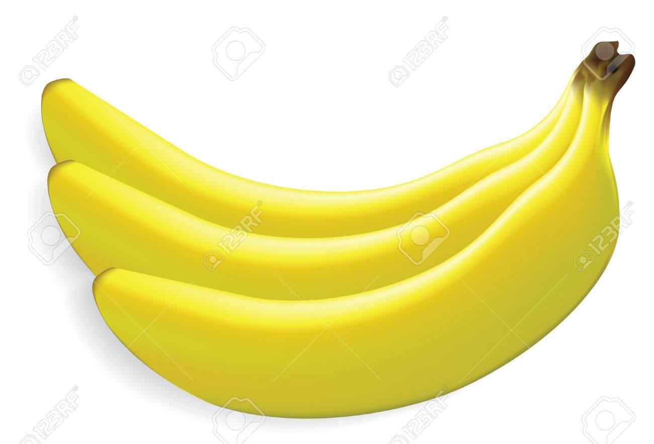 Bananas - 39298981