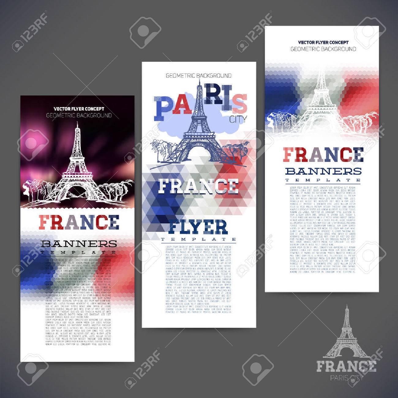 Flyer France Nurufunicaasl