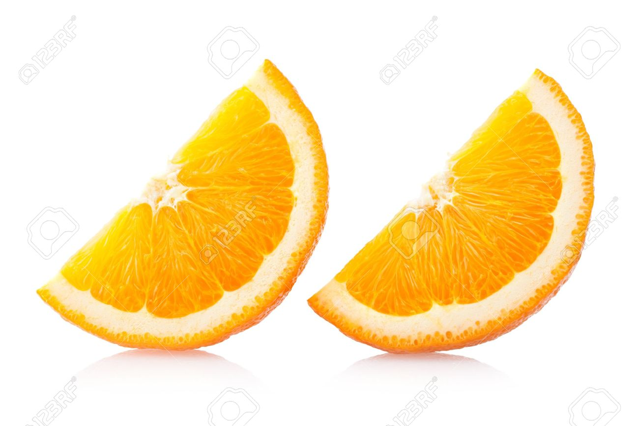 orange slices stock photo picture and royalty free image image