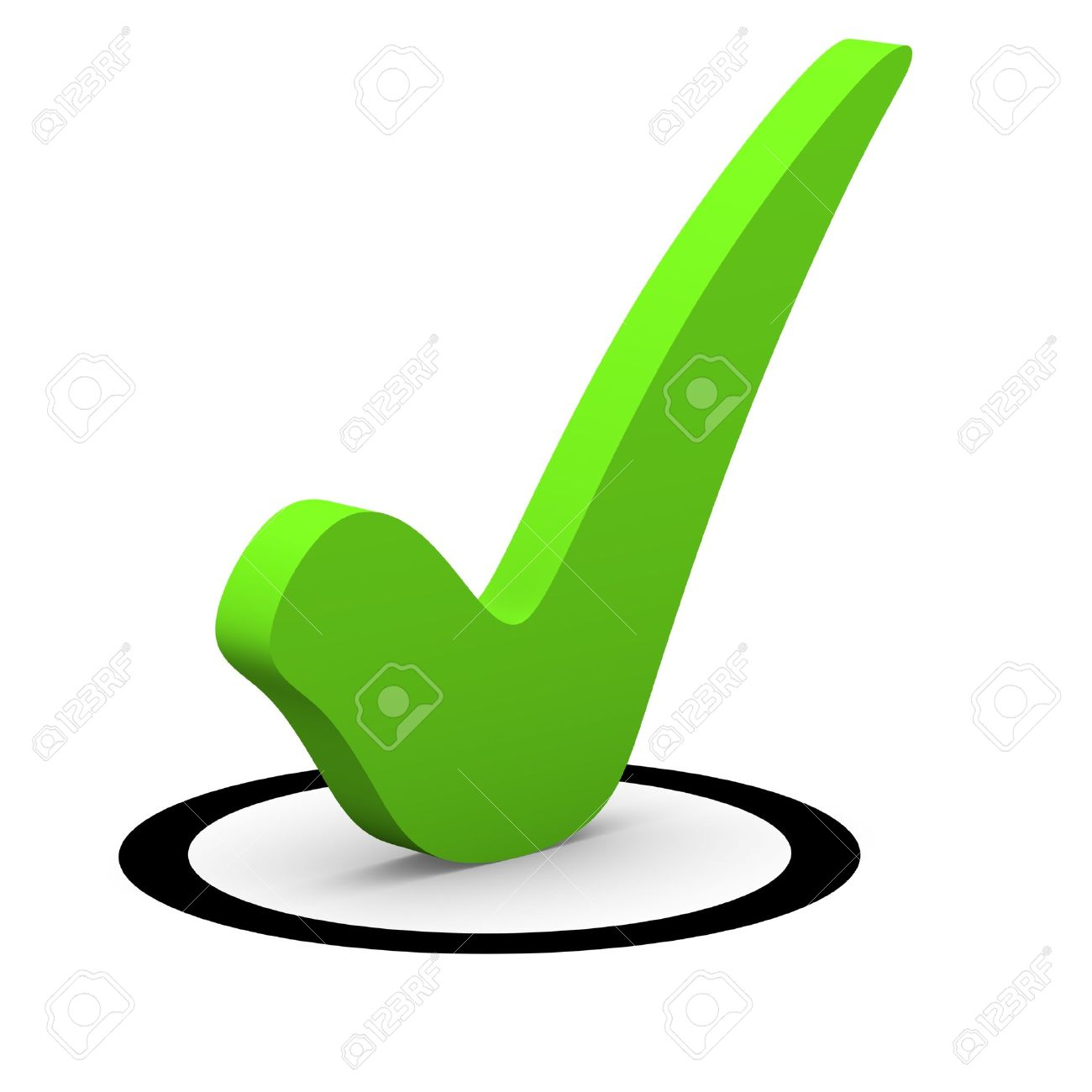 Green checkmark in round checkbox stock photo picture and royalty green checkmark in round checkbox stock photo 15234843 buycottarizona Images