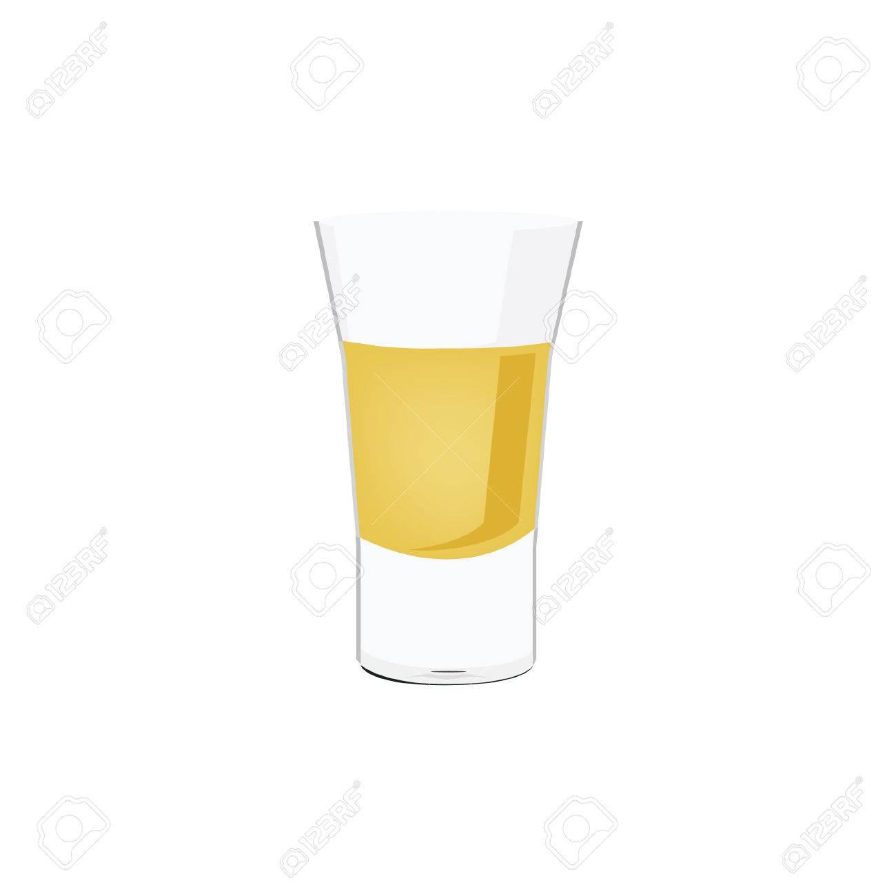 Tequila Shot, Schüsse Alkohol, Tequila Trinken, Alkohol Lizenzfrei ...