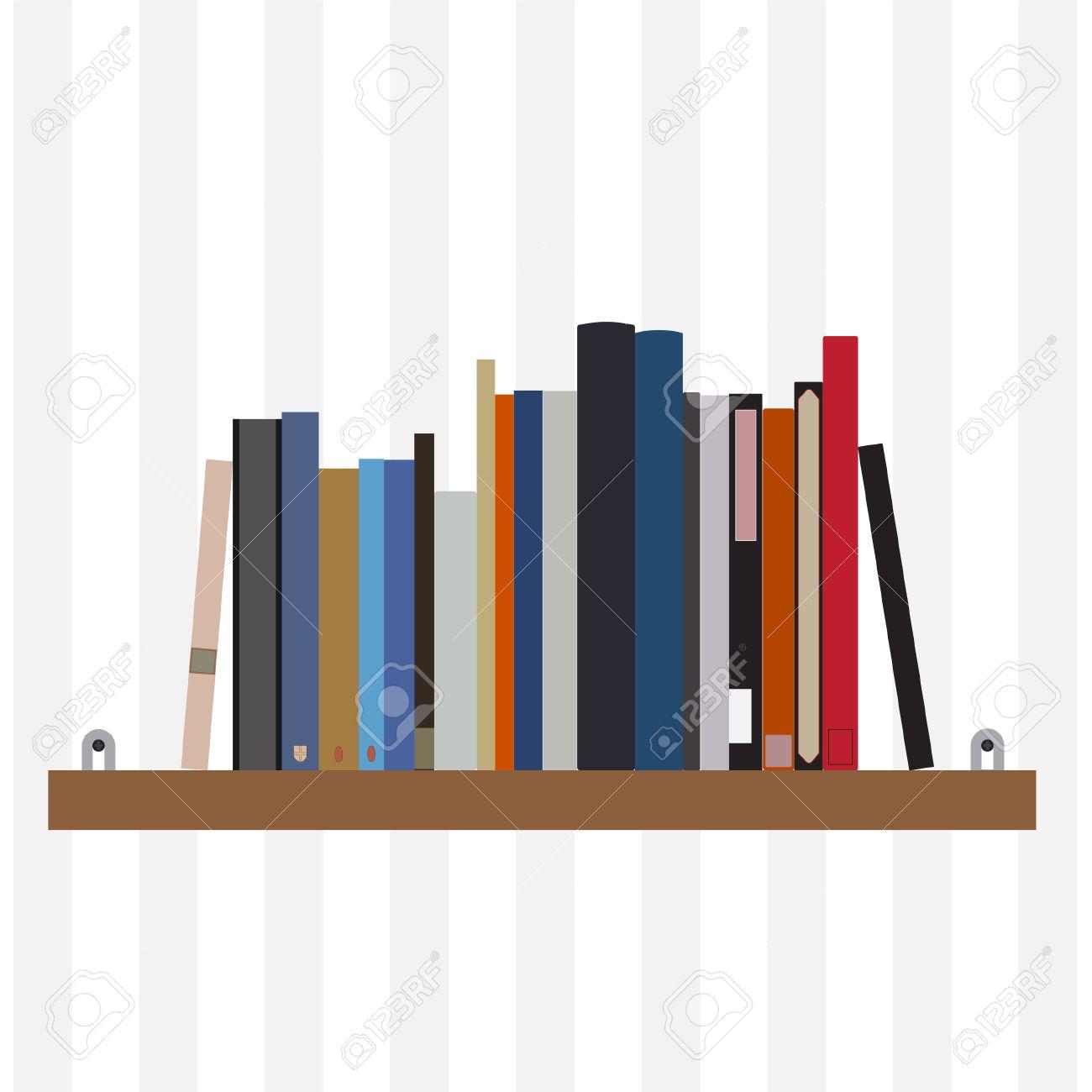 digital divide essay digital divide essay outline of an expository essay outline of