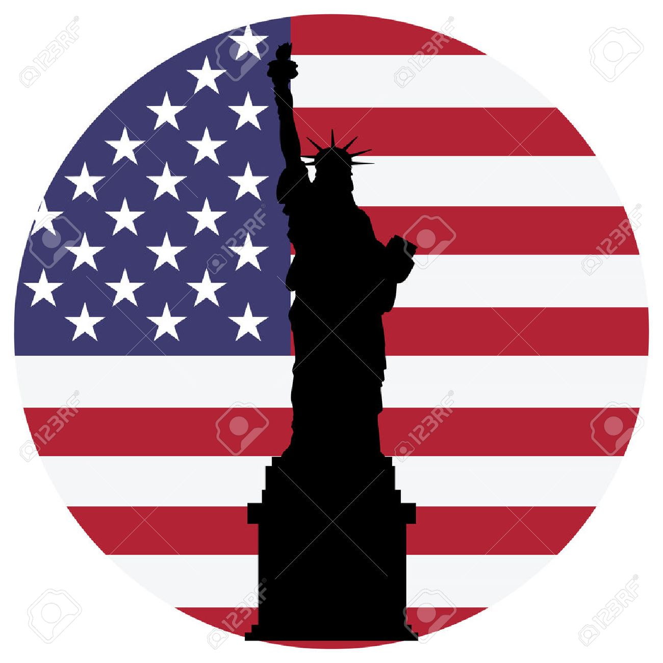 Free printing pictures statue liberty - computer engineer cover photo