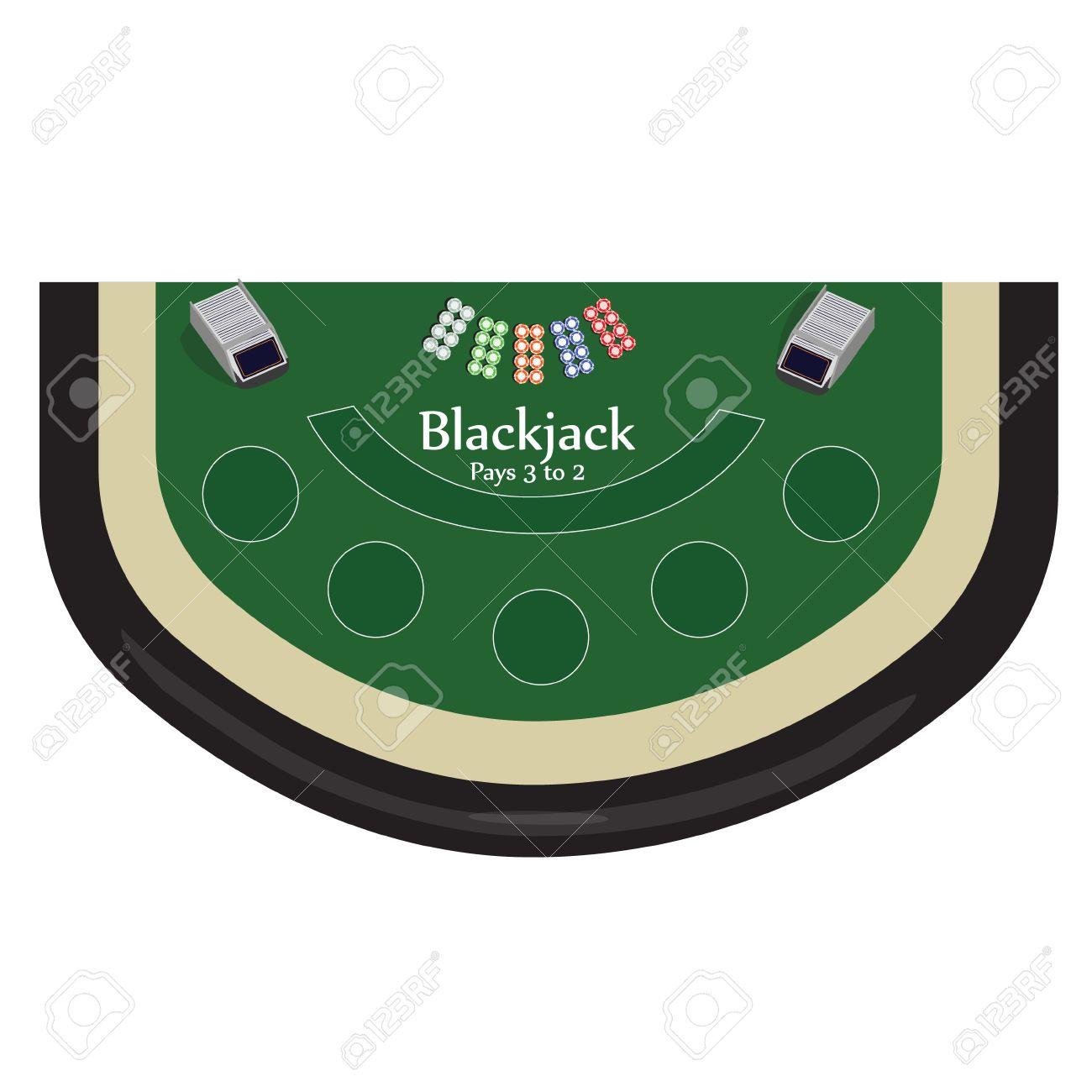 Paypal gambling app