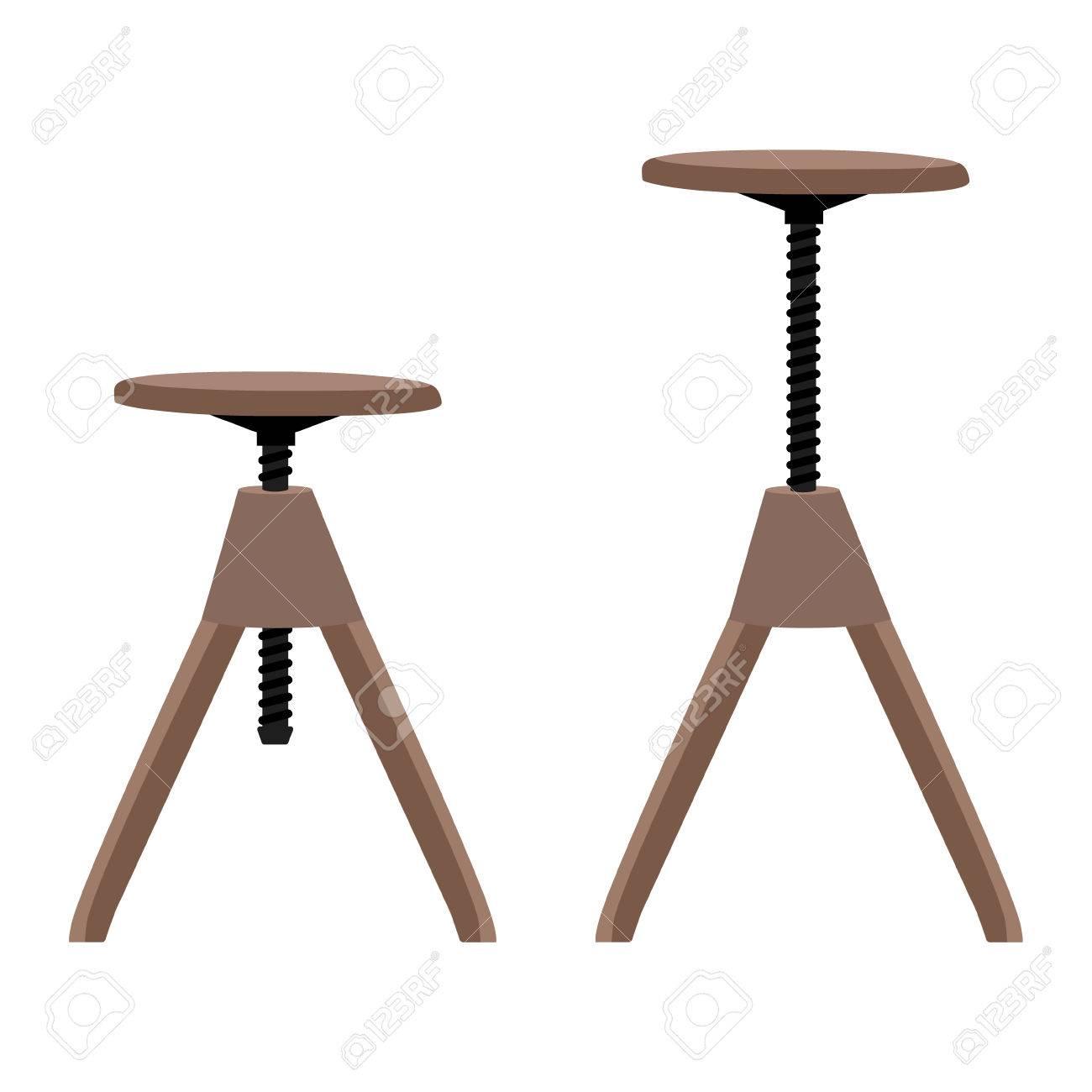Lujo Muebles De Compras En Línea Heces Componente - Muebles Para ...