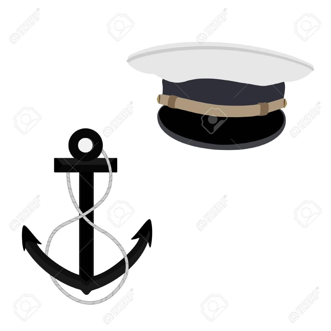 31a154512657f Navy