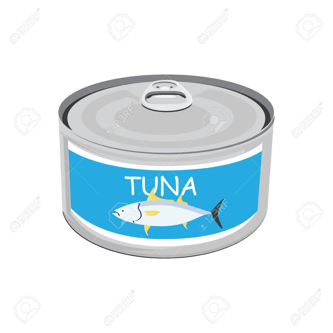 Image result for tuna  icon