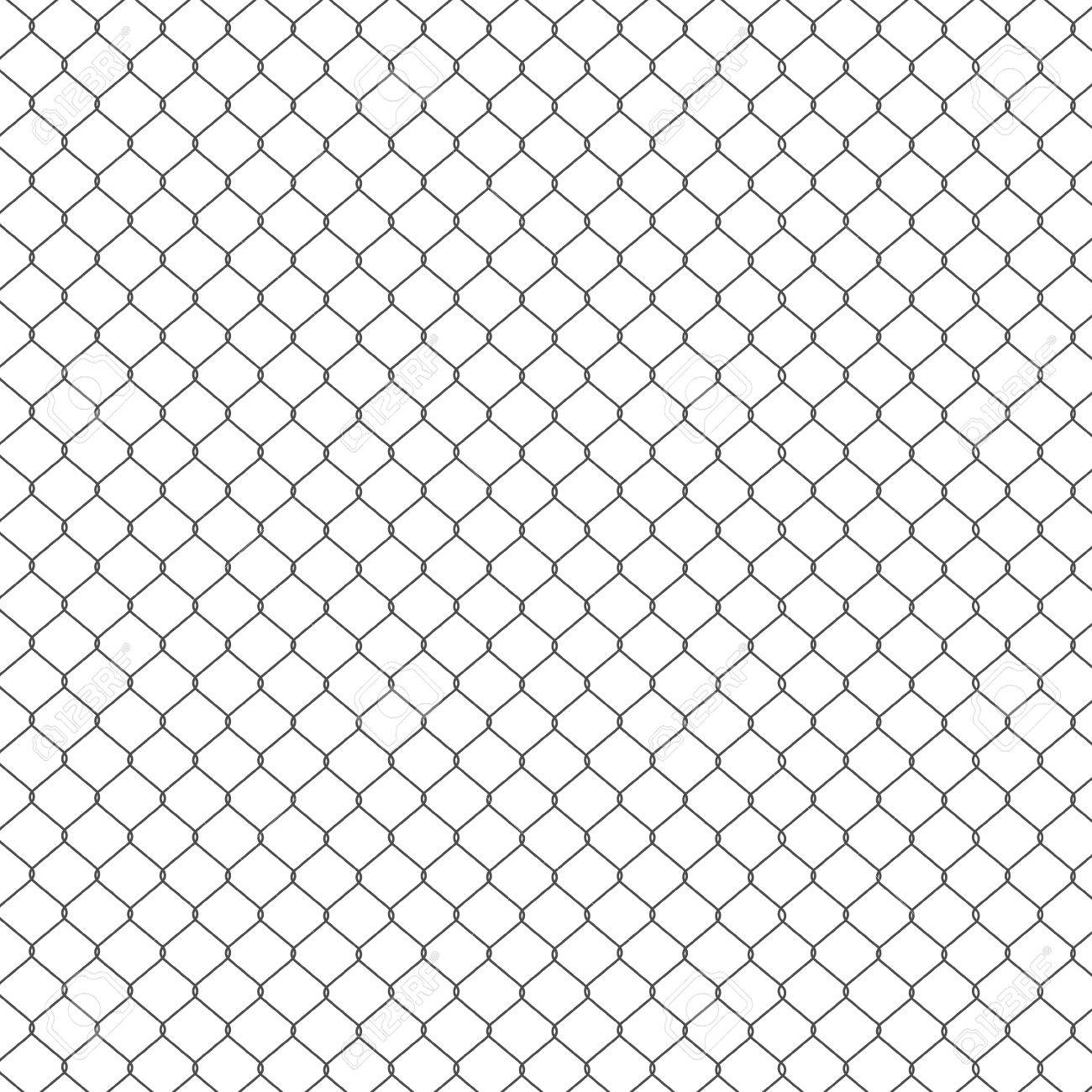 Nice Steel Wire Fence Illustration - Wiring Diagram Ideas - blogitia.com