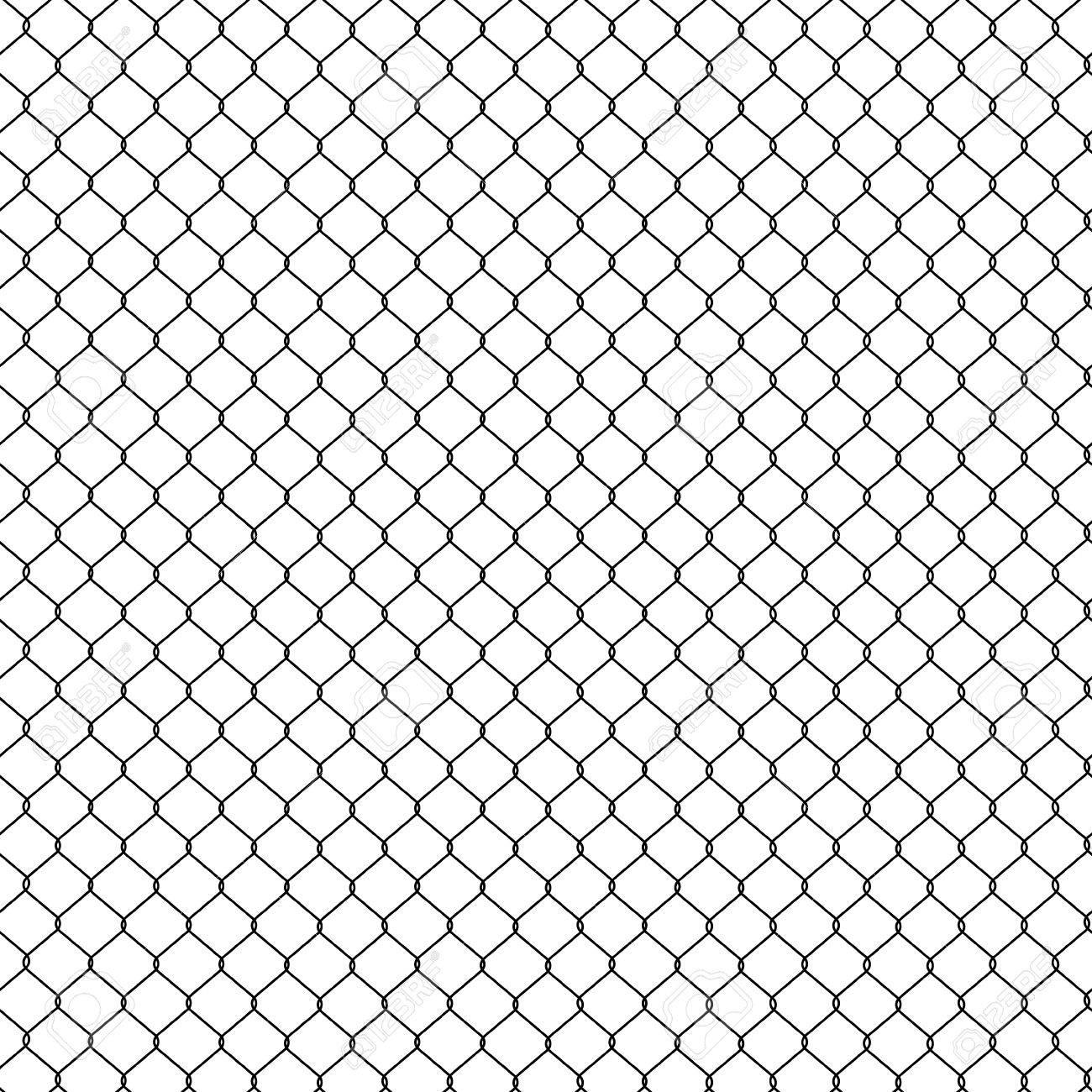 Ungewöhnlich Drahtgeflecht Muster Bilder - Die Besten Elektrischen ...