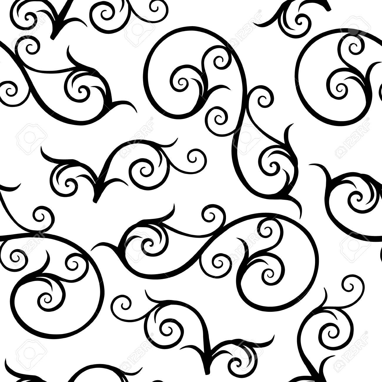 Vintage frame border design Line Holiday Card Elegant Design Vintage Frames Borders And Other Decorative Elements Templates 123rfcom Holiday Card Elegant Design Vintage Frames Borders And Other