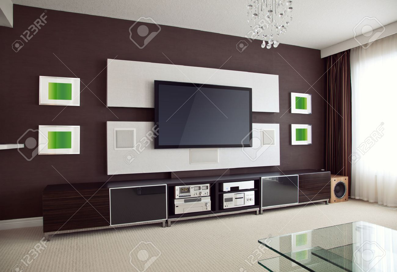 home theater room images & stock pictures. royalty free home
