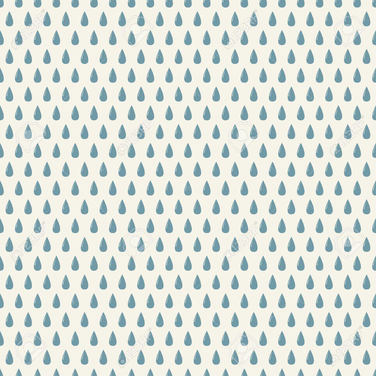 Drops Patterns Interesting Inspiration
