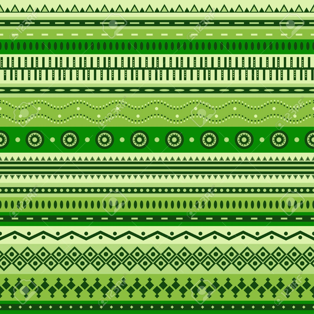 Aztec Designs And Patterns Aztec Seamless Pattern Can be